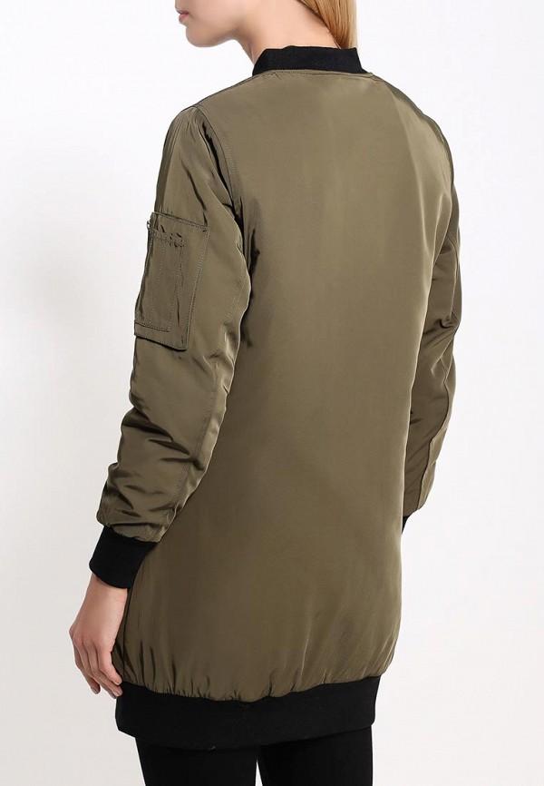 Куртка B.Style R10-MDL66005: изображение 4