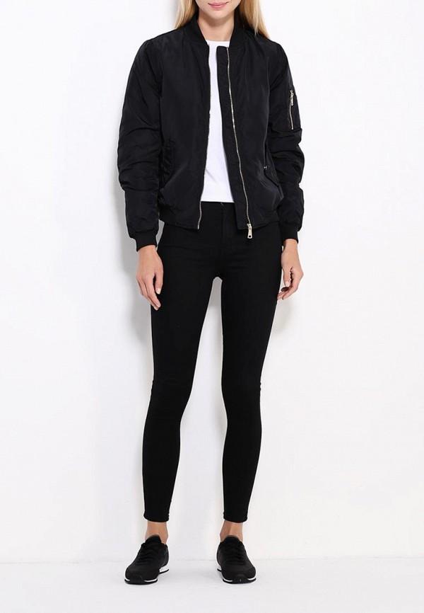 Куртка B.Style R10-MDL66007: изображение 2