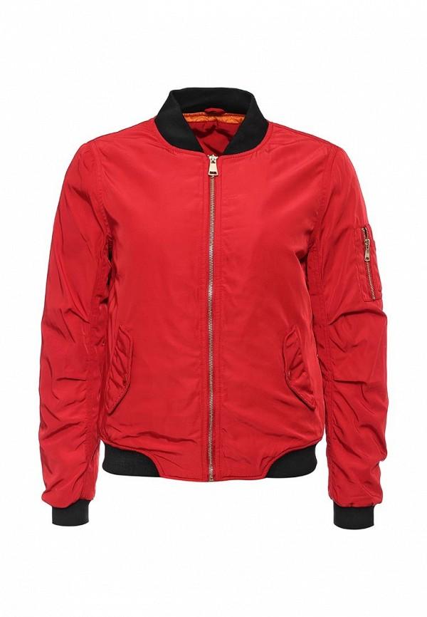 Куртка B.Style R10-MDL66007