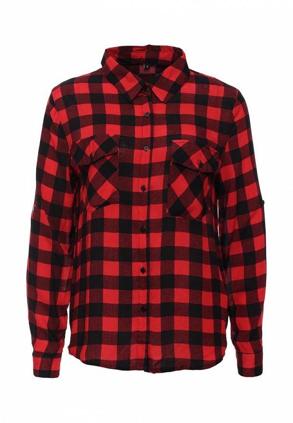 Рубашка B.Style R10-MM67001: изображение 1