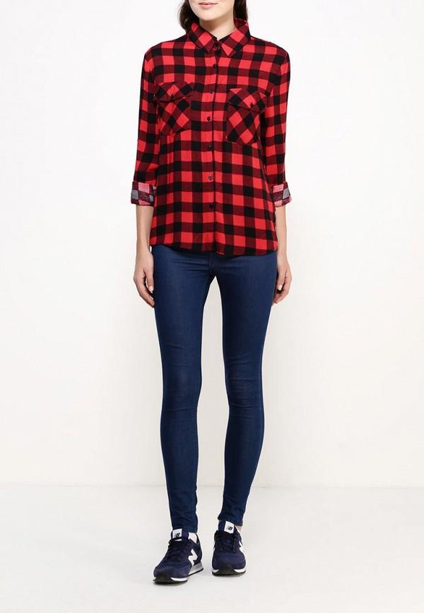 Рубашка B.Style R10-MM67001: изображение 2