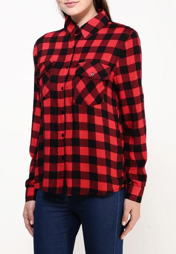 Рубашка B.Style R10-MM67001: изображение 3