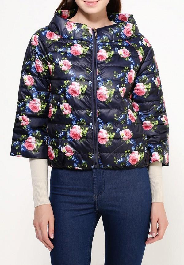 Куртка B.Style R10-P5109: изображение 3