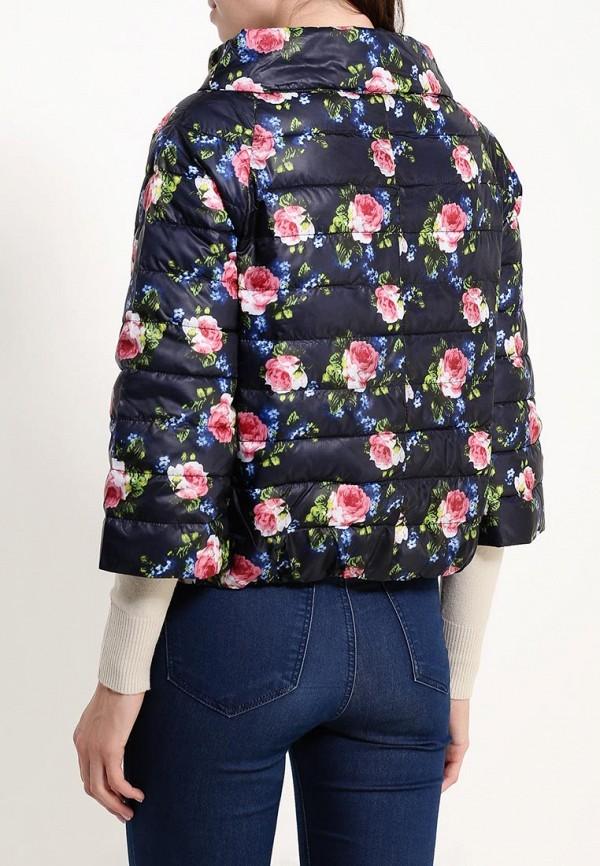 Куртка B.Style R10-P5109: изображение 4