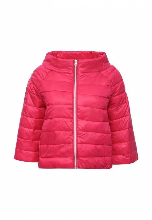 Куртка B.Style R10-P5110: изображение 5