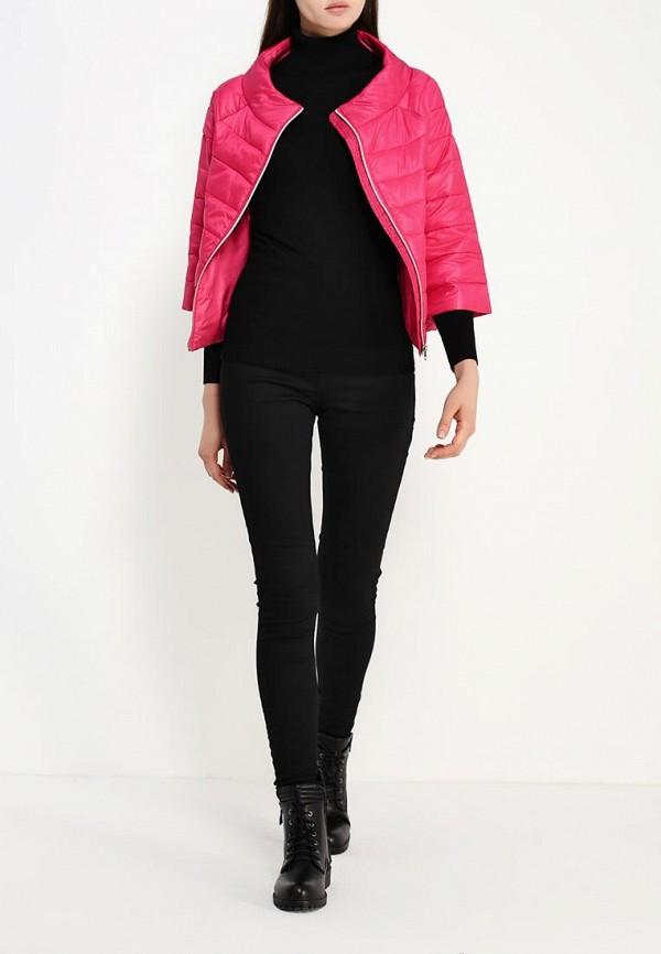 Куртка B.Style R10-P5110: изображение 6