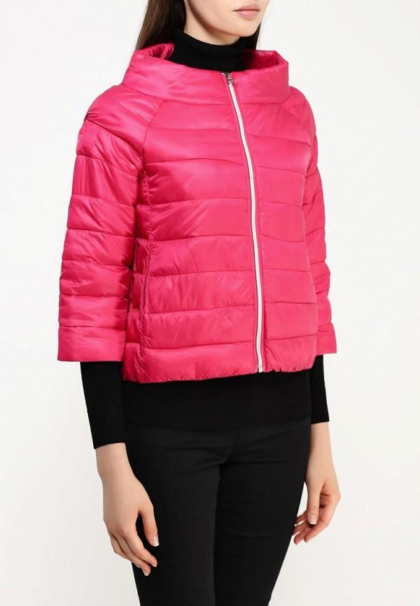 Куртка B.Style R10-P5110: изображение 7