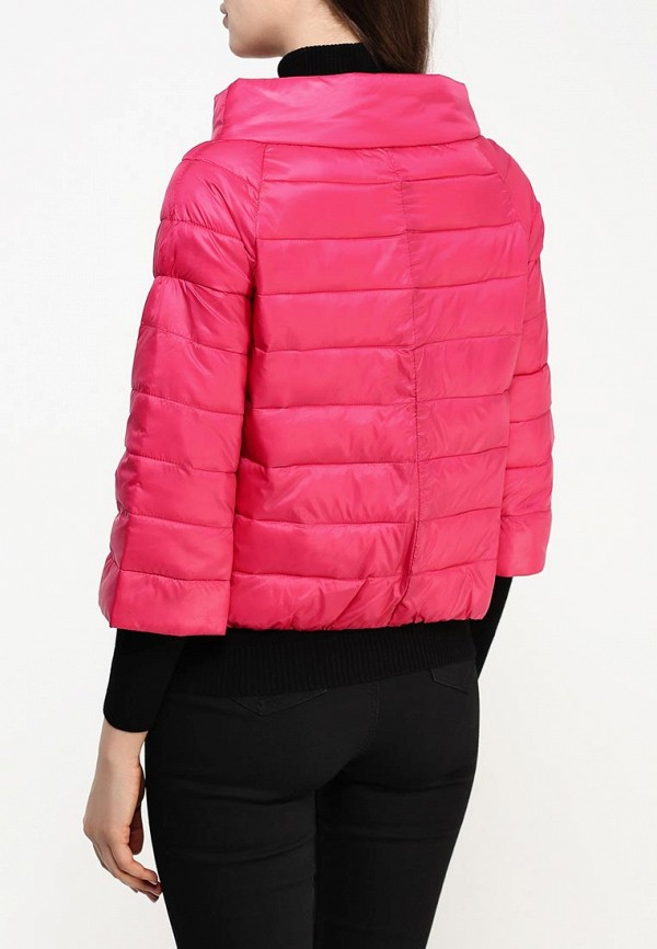 Куртка B.Style R10-P5110: изображение 8