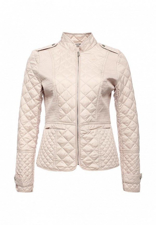 Куртка B.Style R10-P5159
