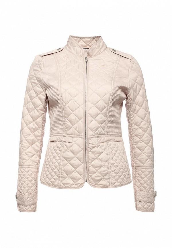 Куртка B.Style R10-P5159: изображение 1