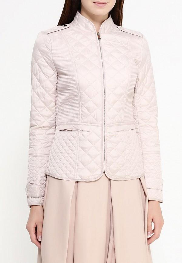 Куртка B.Style R10-P5159: изображение 5