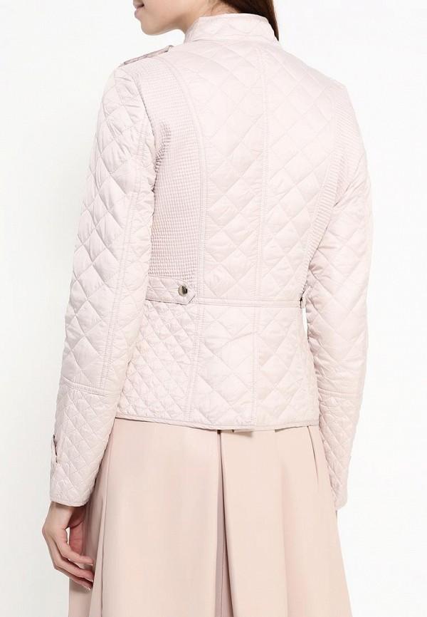 Куртка B.Style R10-P5159: изображение 7