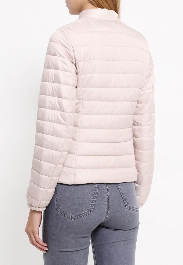 Куртка B.Style R10-P5159: изображение 8