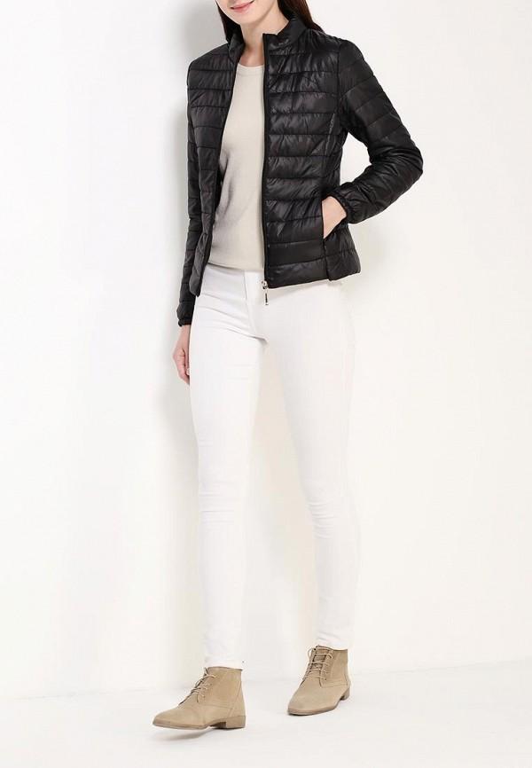 Куртка B.Style R10-P5159: изображение 2