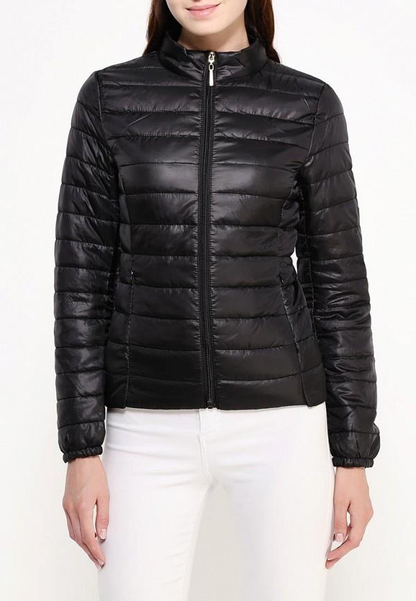 Куртка B.Style R10-P5159: изображение 3