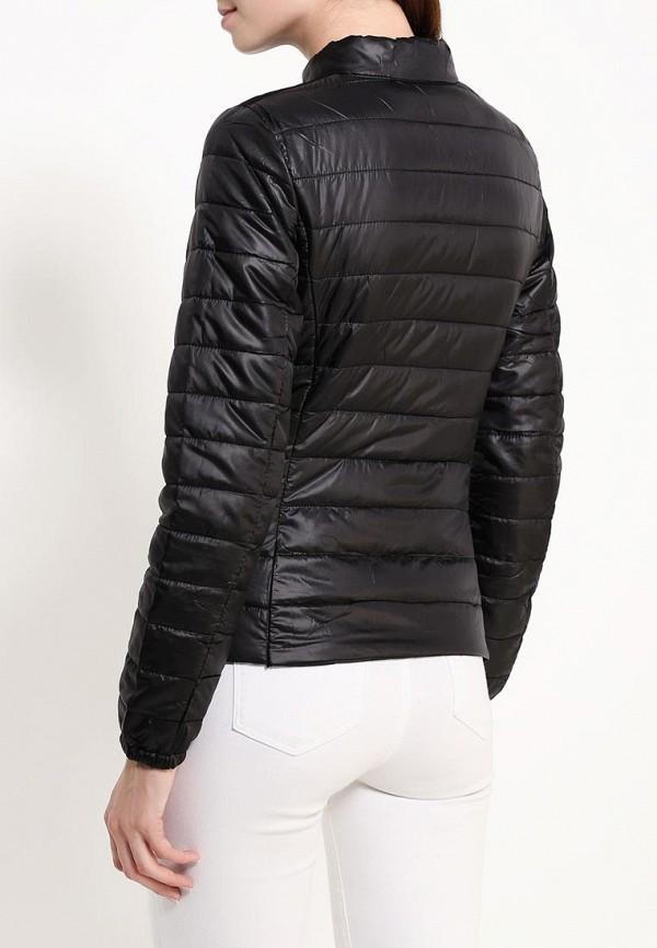 Куртка B.Style R10-P5159: изображение 4
