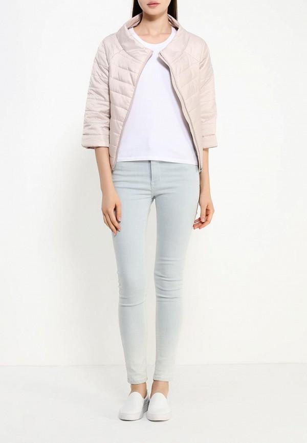 Куртка B.Style R10-P5160: изображение 2