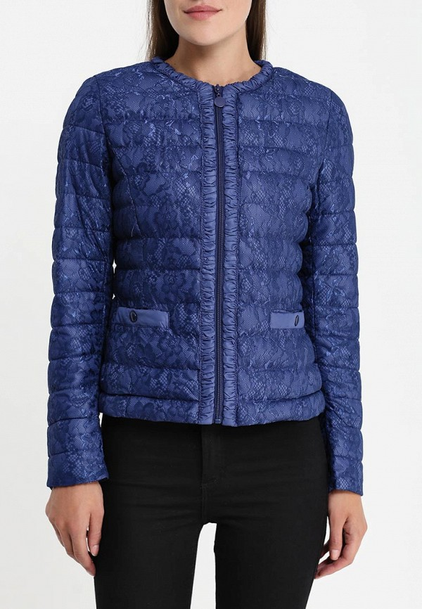 Куртка B.Style R10-PA125: изображение 7