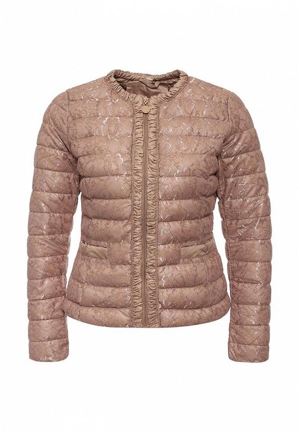 Куртка B.Style R10-PA125: изображение 6