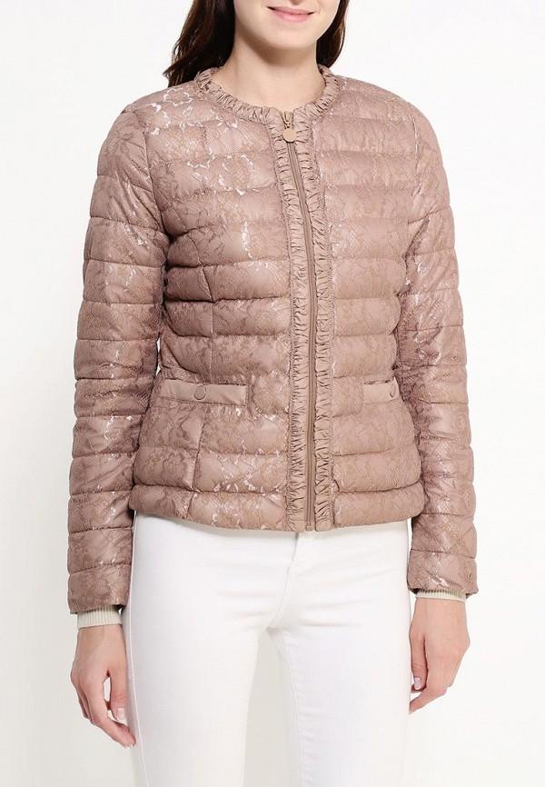 Куртка B.Style R10-PA125: изображение 8