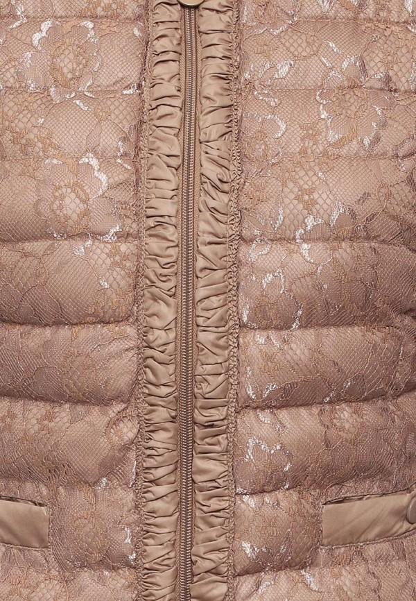 Куртка B.Style R10-PA125: изображение 10