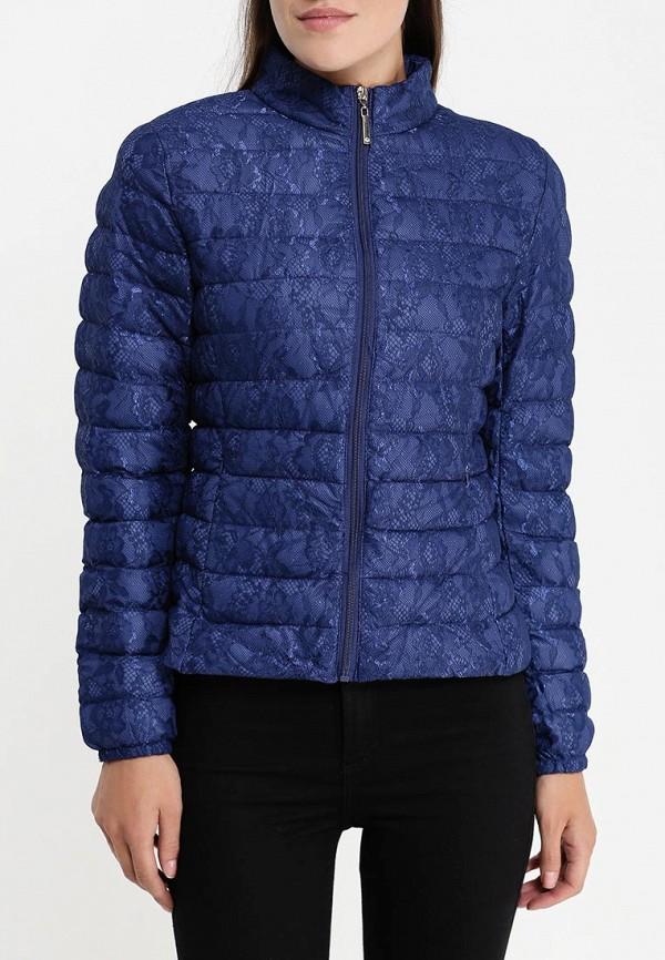 Куртка B.Style R10-PA126: изображение 7