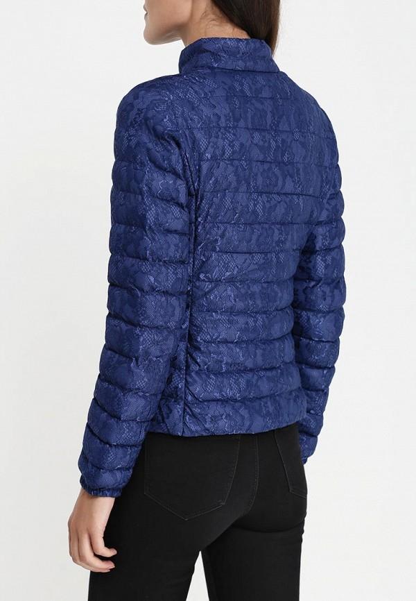 Куртка B.Style R10-PA126: изображение 8