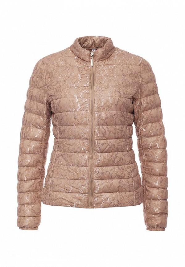 Куртка B.Style R10-PA126: изображение 5