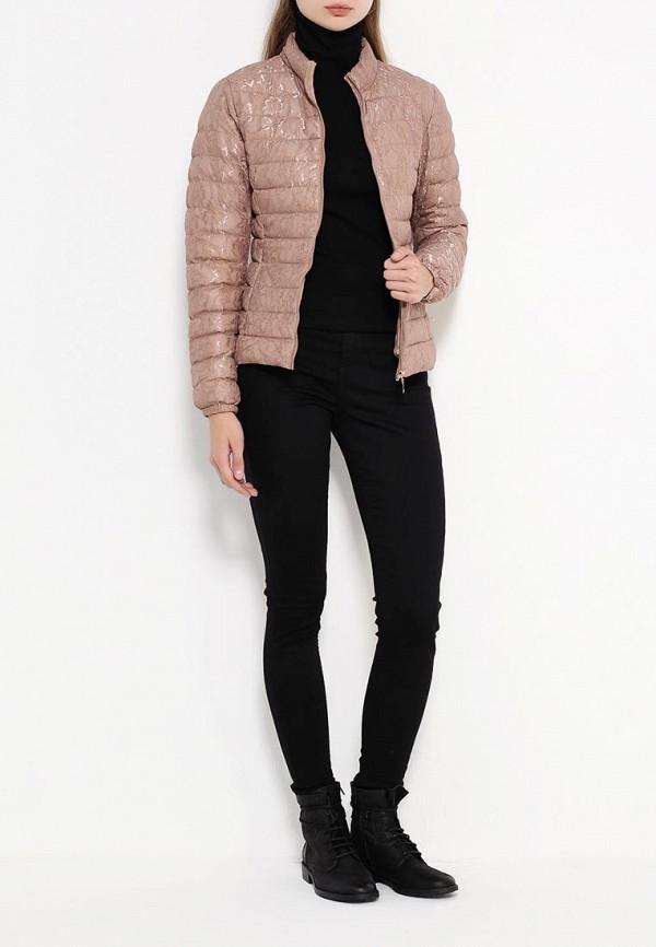 Куртка B.Style R10-PA126: изображение 6