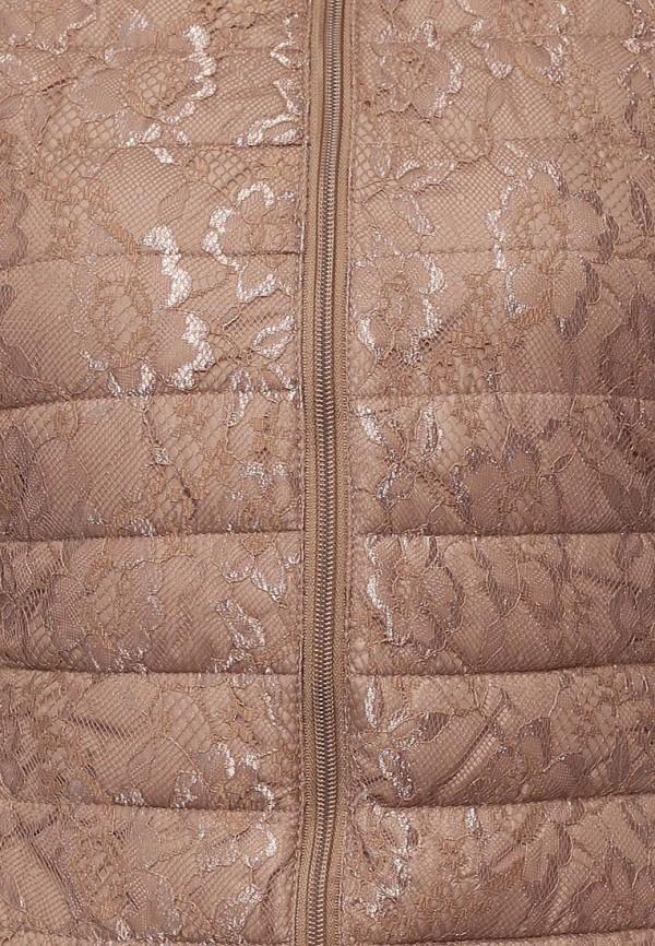 Куртка B.Style R10-PA126: изображение 9
