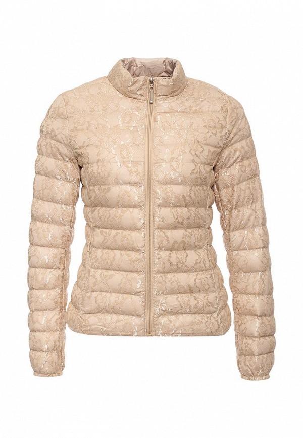 Куртка B.Style R10-PA126: изображение 10