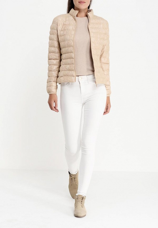Куртка B.Style R10-PA126: изображение 11