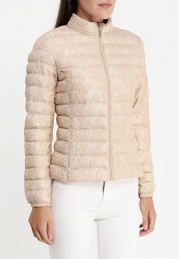 Куртка B.Style R10-PA126: изображение 12
