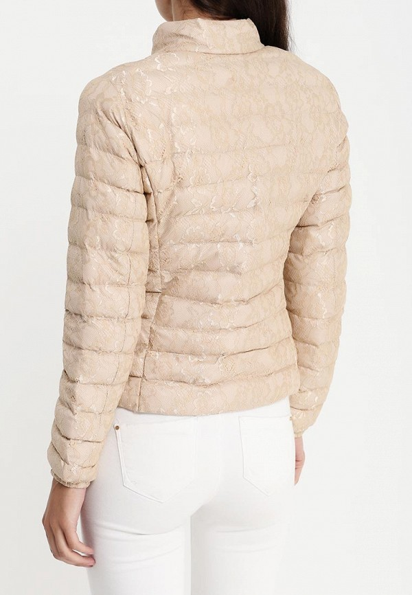 Куртка B.Style R10-PA126: изображение 13