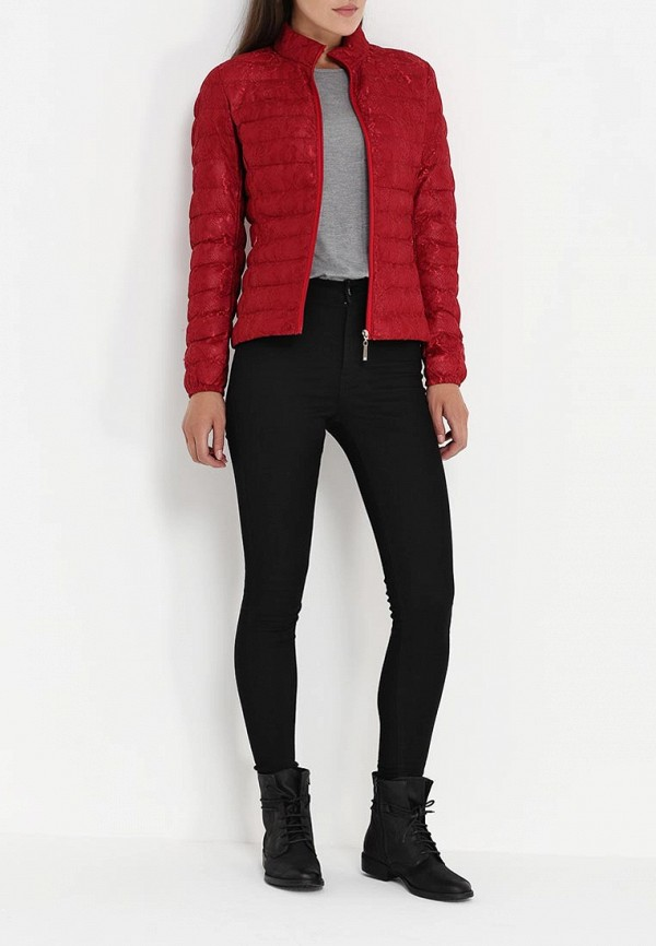 Куртка B.Style R10-PA126: изображение 2