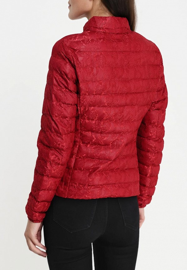 Куртка B.Style R10-PA126: изображение 4