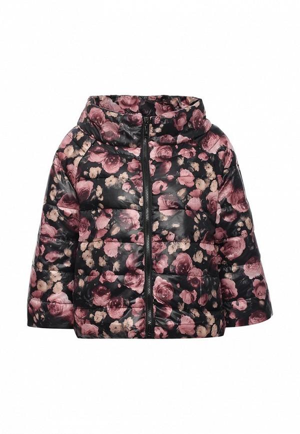 Куртка B.Style R10-PA187: изображение 9