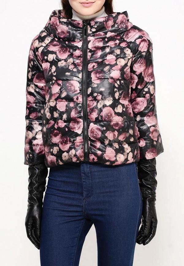 Куртка B.Style R10-PA187: изображение 11