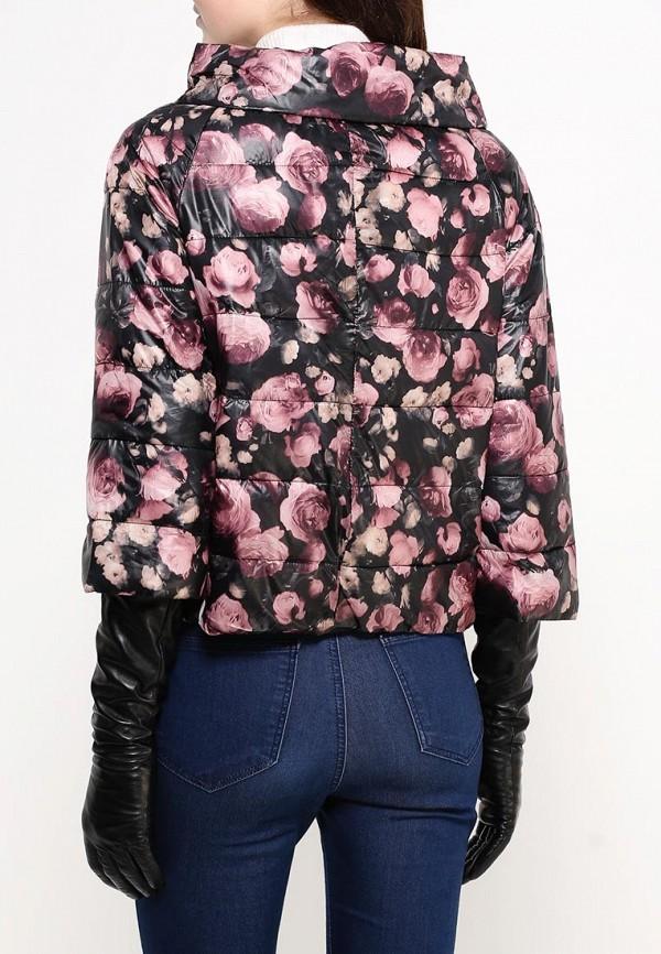 Куртка B.Style R10-PA187: изображение 12