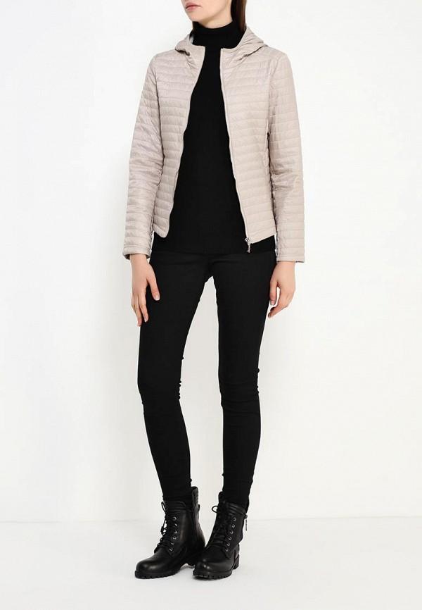 Куртка B.Style R10-YU5608: изображение 2