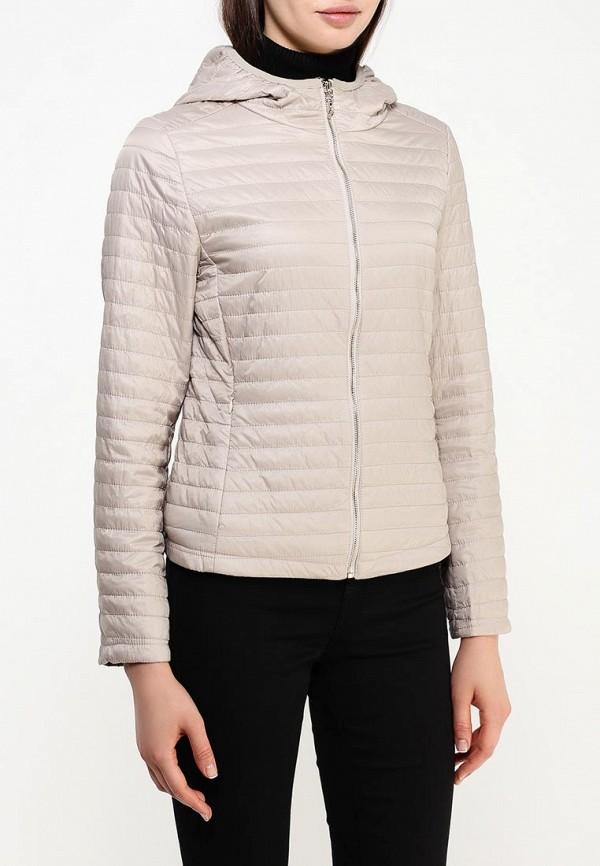 Куртка B.Style R10-YU5608: изображение 3