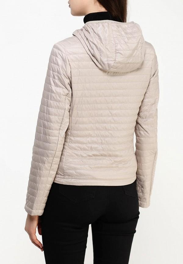 Куртка B.Style R10-YU5608: изображение 4