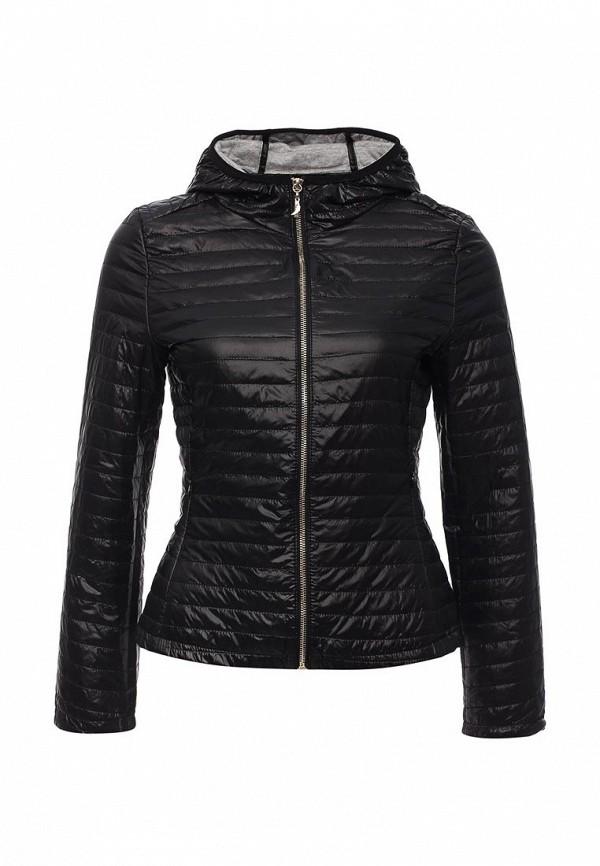 Куртка B.Style R10-YU5608