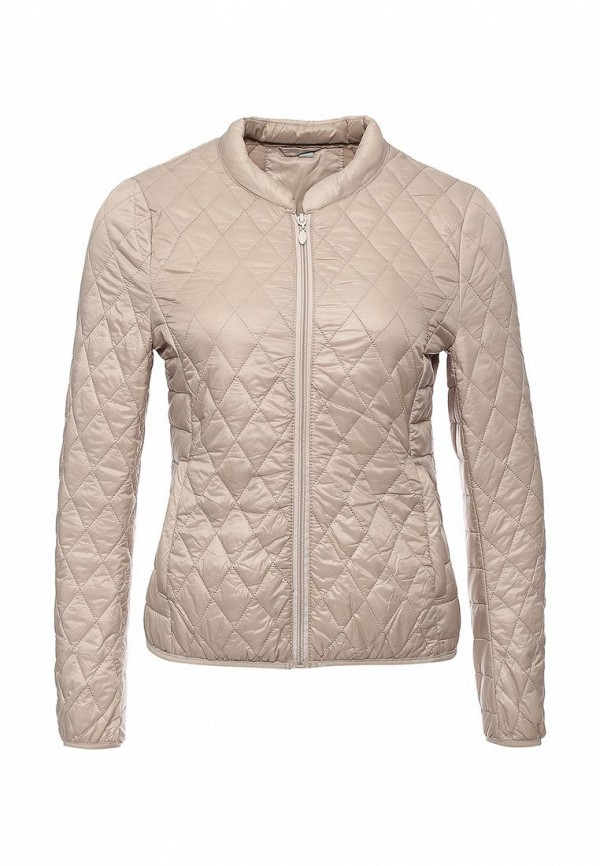 Куртка B.Style R10-YU5611: изображение 1