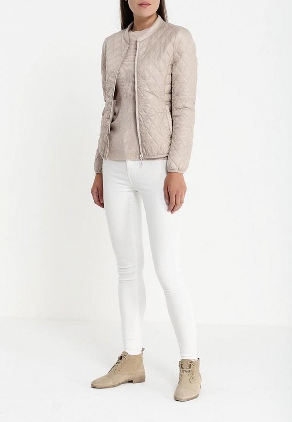 Куртка B.Style R10-YU5611: изображение 2