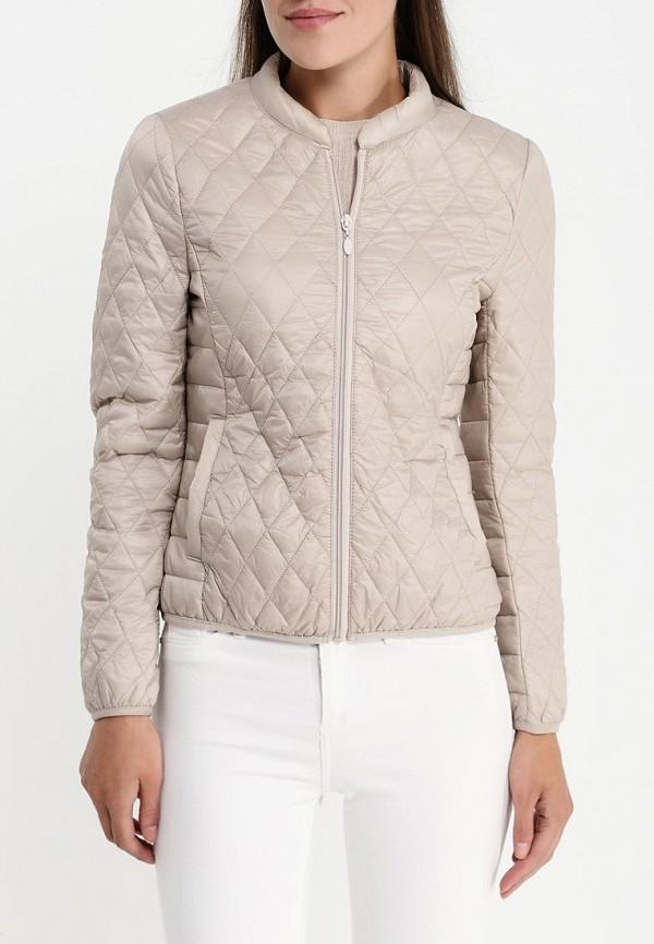 Куртка B.Style R10-YU5611: изображение 3