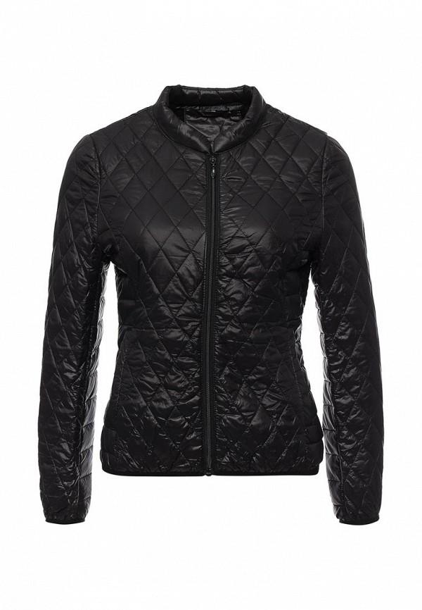 Куртка B.Style R10-YU5611