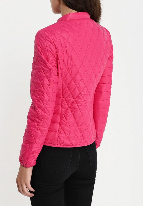 Куртка B.Style R10-YU5611: изображение 4