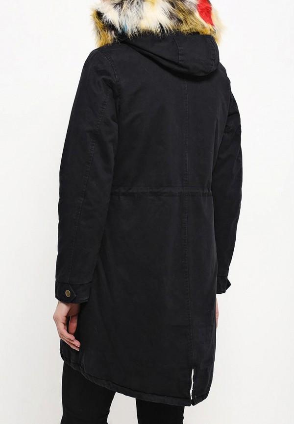 Утепленная куртка B.Style R10-MDL66001: изображение 5