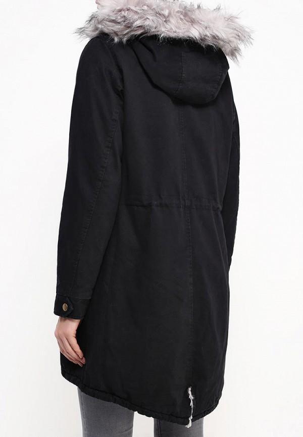 Утепленная куртка B.Style R10-MDL66003: изображение 5